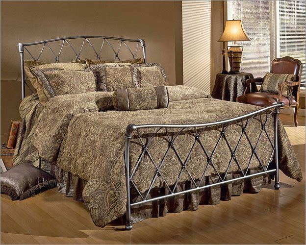 mathews htm fork south p southfork photo wrought bed co iron twi larger by