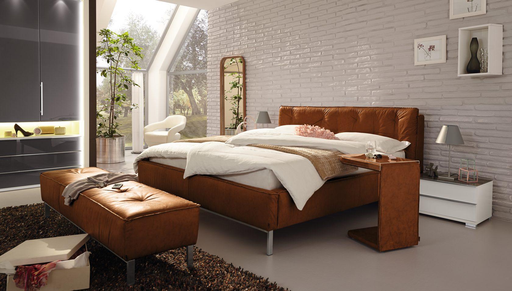 Musterring schlafzimmer sari inspiration for Sari furniture designer