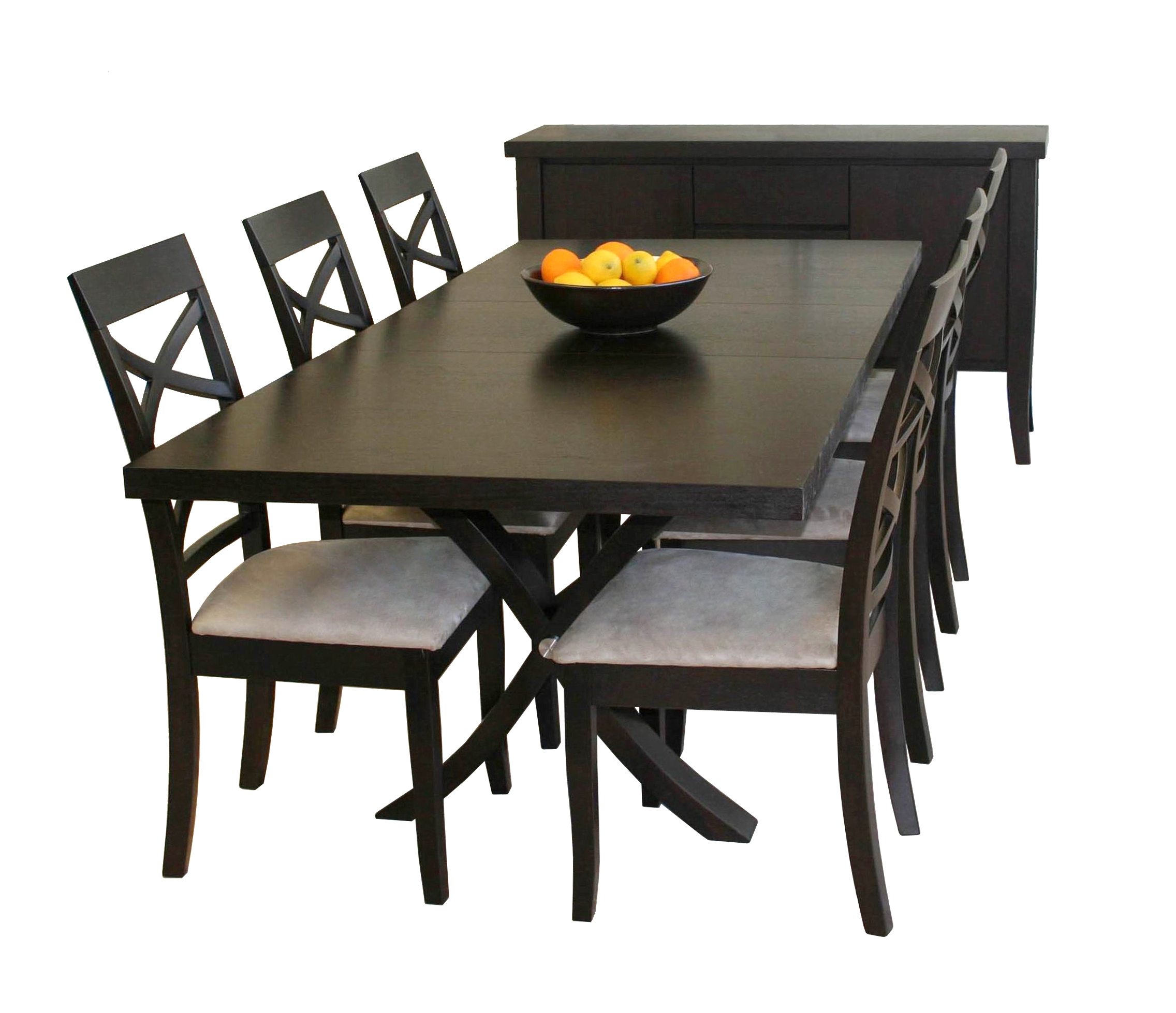 Furniture chandigarh panchkula haryana trendz wooden for On the table restaurant