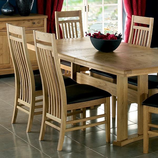 Wood  Dining Room Furniture Ranges  John Lewis