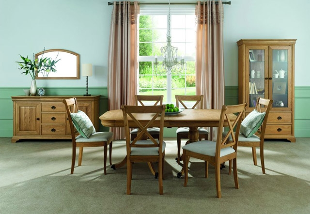 Furniture chandigarh panchkula haryana trendz wooden