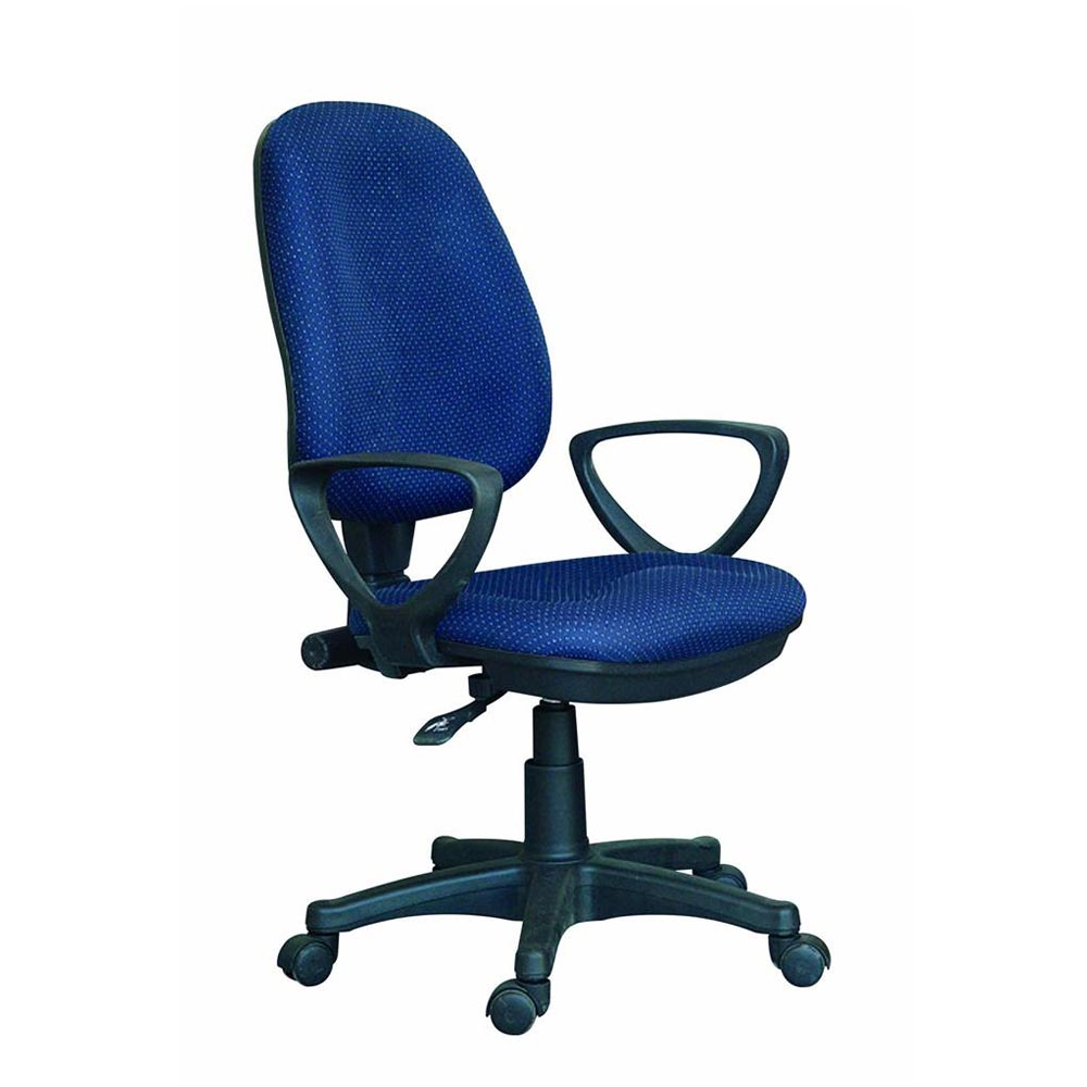 office chair3