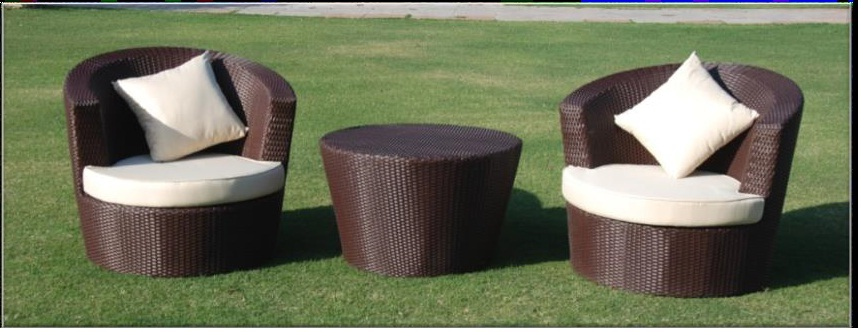 wicker set chel sea