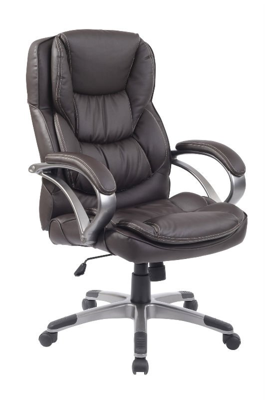 office chair10