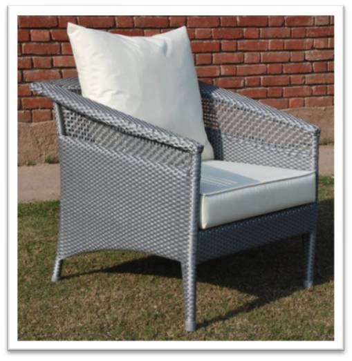 high quality wicker caroli