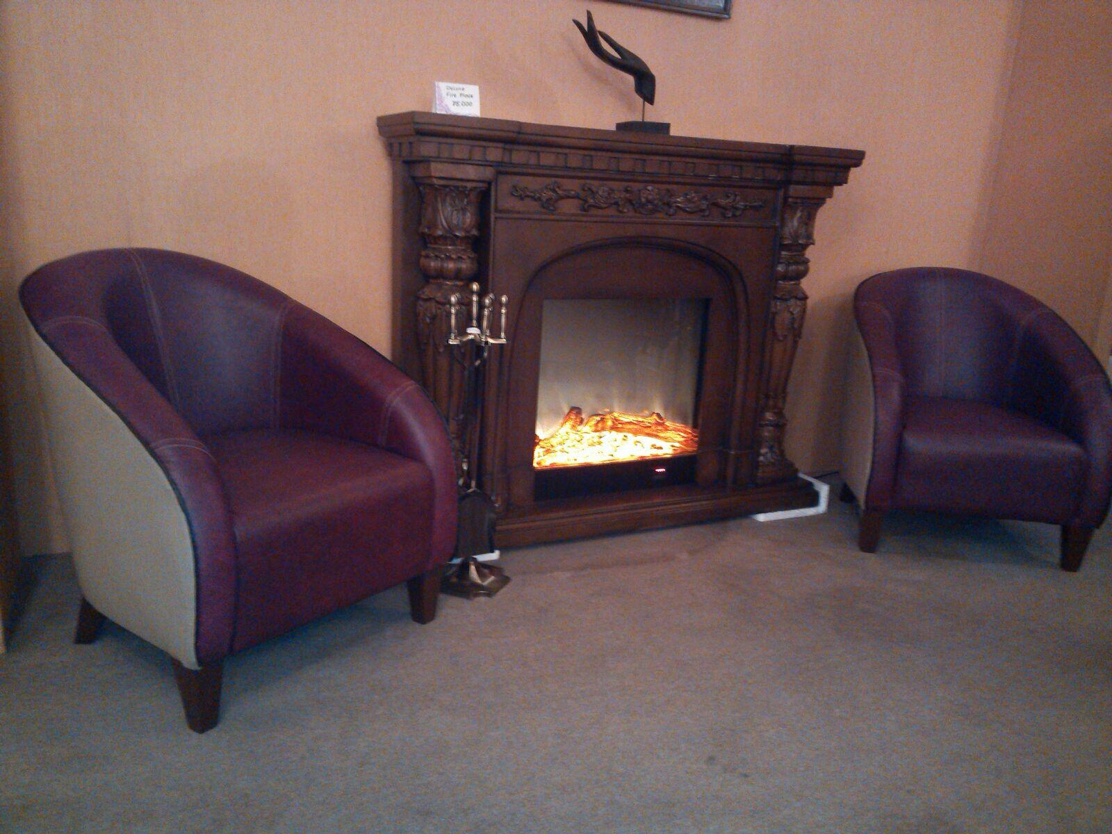Furniture ChandigarhPanchkulaHaryana Trendz Wooden  : image206 from trendzfurnituremall.com size 1600 x 1200 jpeg 402kB