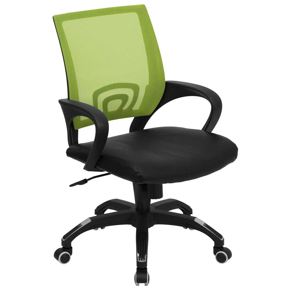 office chair5