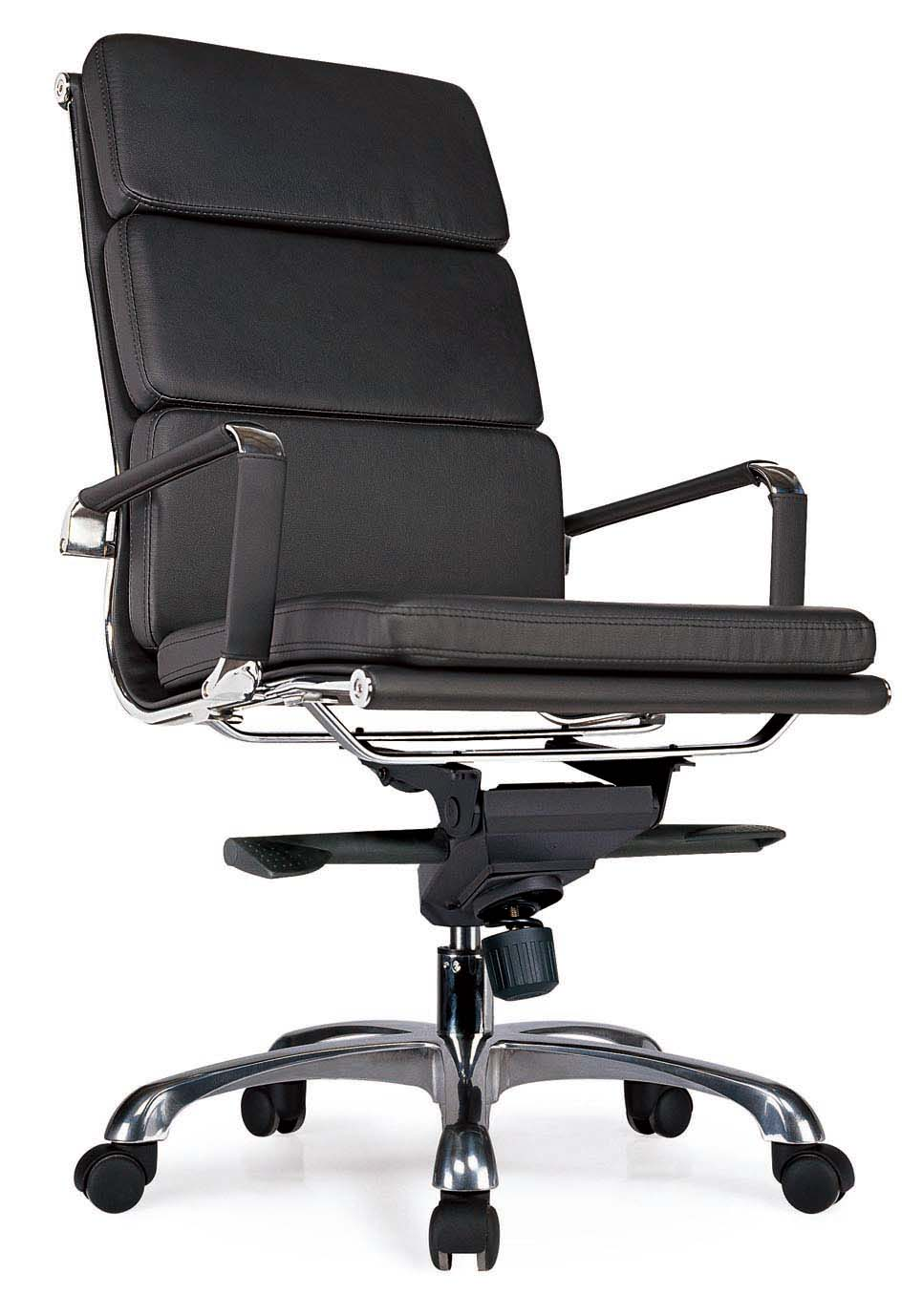 office chair8