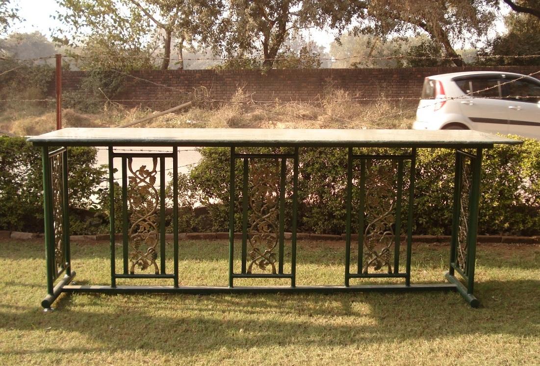 Furniture Chandigarh,Panchkula,Haryana - Trendz , Wooden Garden ...