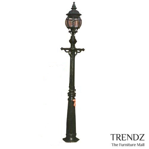 Furniture ChandigarhPanchkulaHaryana Trendz Wooden  : victoria light pole 500x500 from trendzfurnituremall.com size 500 x 500 jpeg 16kB